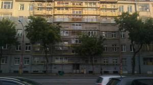 Bratislava-Vainorská