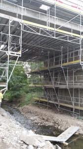ČD Blučina most (2)