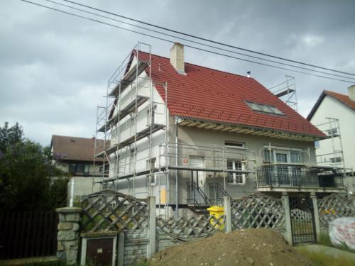 RD Olešnice