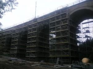 Mosty Ostrov n. O. (2)