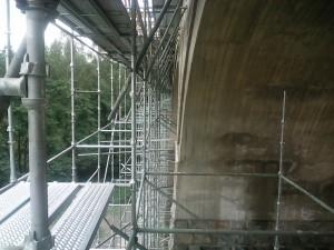 Mosty Ostrov n. O. (8)